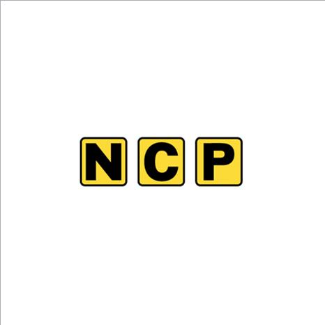 NCP Case Study