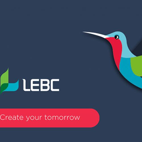 Aspira is Changing to LEBC